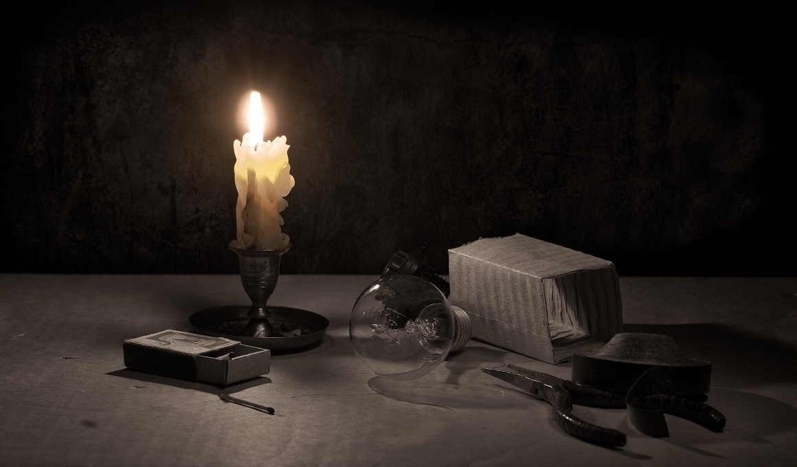 Вызов электрика, Днепропетровск